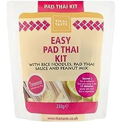 Thai Taste Pad Kit De Comida Tailandesa (232g) (Paquete de 6)