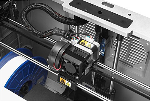 Dremel – Idea Builder 3D20 - 3