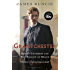 Sidney Chambers and The Shadow of Death (Grantchester Mysteries Book 1)