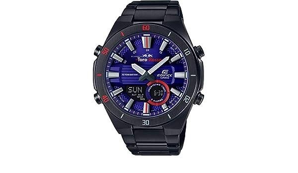 Casio Horloge ERA 110TR 2AER: : Montres  HfOYs