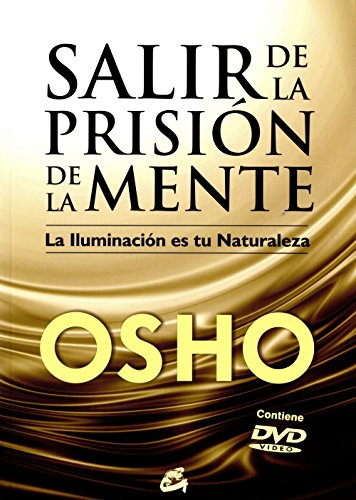 Salir De La Prisión De La Mente (Gaia Perenne)