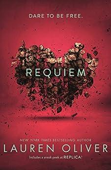 Requiem (delirium Trilogy 3) (delirium Series) por Lauren Oliver Gratis