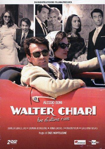 walter-chiari-fino-allultima-risata-2-dvd