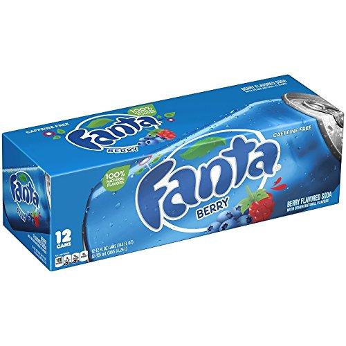 fanta-berry-paquete-de-12-x-355-ml-total-4260-ml