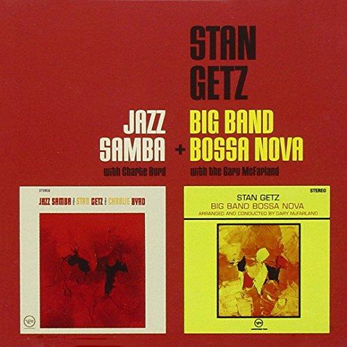 jazz-samba-big-band-bossa-nova-1962