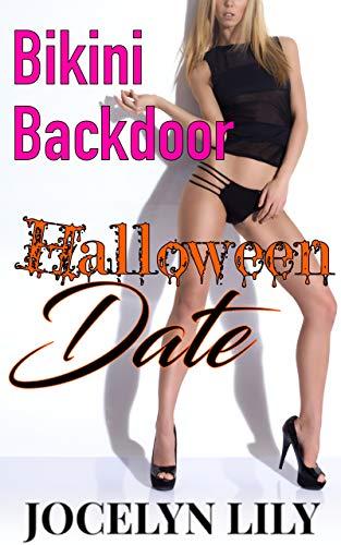 Halloween Date (Bikini Backdoor Book 8) (English Edition)