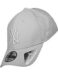 New Era MLB New York Yankees 39THIRTY Diamond Era