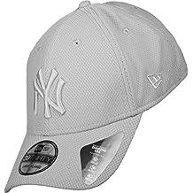 A NEW ERA Era Diamond Era Essential 3930 Neyyan Gra Gorra Línea York  Yankees de Tenis 630c477412f
