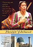 World Music From Uzbekistan With Monâjât Yultchieva (Institutions) by Sorab Fakir