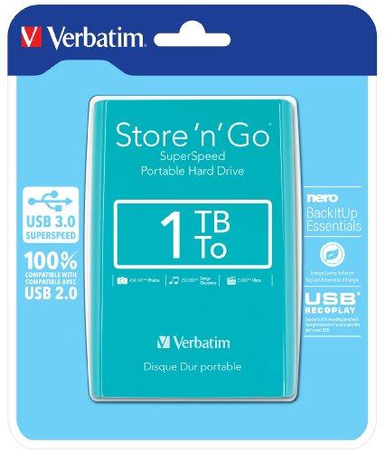 verbatim-53174-store-n-go-hdd-esterno-1-tb-verde