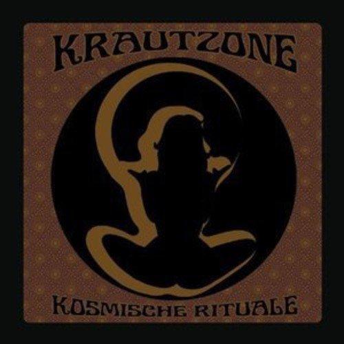 Kosmische Rituale [Vinyl LP] -