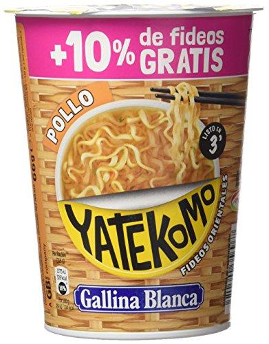yatekomo-fideos-orientales-con-sabor-de-pollo-66-gr