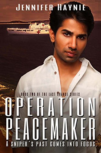 operation-peacemaker-last-chance-book-2-english-edition