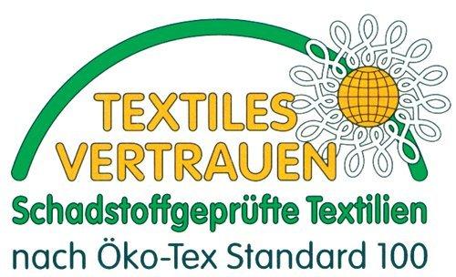 Herren Unterhemden Fitessshirt Ramboshirt Sport T-Shirt Achselhemd Muskelshirt Baumwolle von SGS Grau
