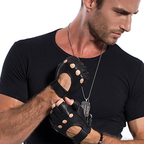 matsu-gloves-gants-homme-noir-noir-moyen