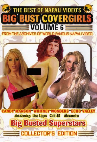 best-of-napali-videos-big-bust-covergirls-6-big-busted-superstars-by-echo-valley