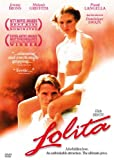 Lolita (1997) Jeremy Irons, Dominique Swain, Melanie Griffith