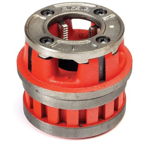 ridgid-36885-hand-threader-die-head-for-model-number-oor-alloy-right-hand-3-8-inch-by-emerson-indust