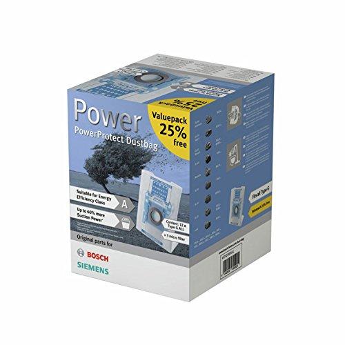 siemens-vz123gall-staubsaugerbeutel-powerprotect-type-g-allfur-alle-aktuellen-baureihen-ausser-vs08-