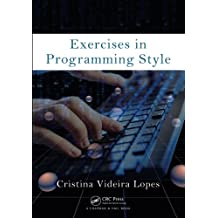 Exercises in Programming Style