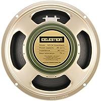 Celestion G12M Greenback 12'' - 25 Watt - 16 Ohm