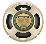 Celestion G12M Greenback 12'' - 25 Watt - 16 Ohm
