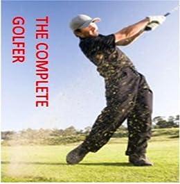 The Complete Golfer by [Vardon, Harry]