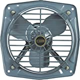 V-Guard Shovair S 3 Blade (300mm) Exhaust Fan