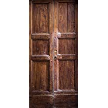 Holztür außen  Suchergebnis auf Amazon.de für: holztür außen