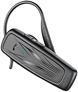 Plantronics ML10 Bluetooth Headset