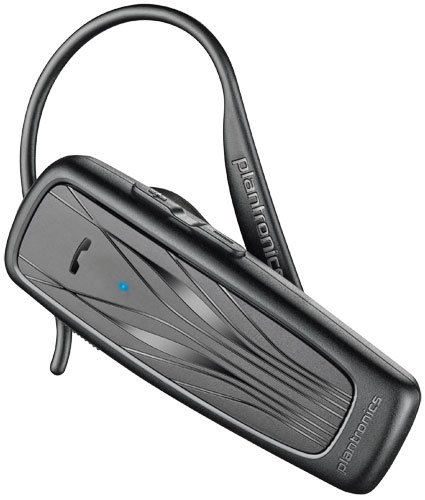 Plantronics Explorer ML10 Bluetooth-Headset