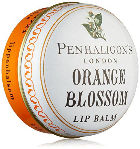 penhaligons-orange-blossom-lip-balm-1er-pack-1-x-15-ml