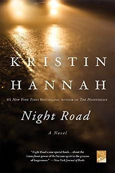Night Road von [Hannah, Kristin]