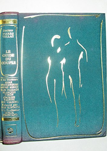 le-guide-du-couple-dr-pierre-vellay