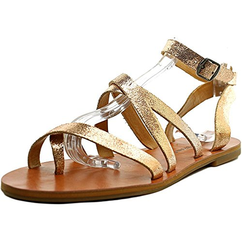lucky-brand-aubree-damen-us-10-gold-gladiator-sandale