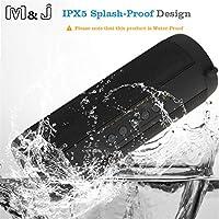 Wireless Best Bluetooth Speaker Waterproof Portable Outdoor Mini Column Box Loudspeaker Speaker Design