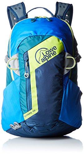 lowe-alpine-daypack-strike-18-daypack