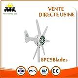 Eolienne M300 Micro éolienne 90W