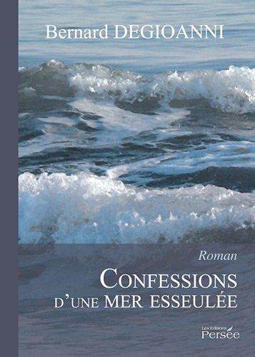 """<a href=""""/node/5852"""">Confessions d'une mer esseulée</a>"""