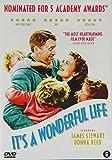 It's a Wonderful Life [DVD-AUDIO]