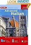 Berlitz Language: Advanced Italian (B...