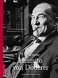 Heimito von Doderer (Leben in Bildern)