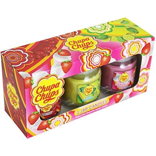 3-er-set-sweet-candy-duft-kerzen-chupa-chups-lutscher