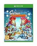 Scribblenauts Showdown - Xbox One [Edizione: Regno Unito]