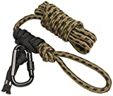 Hunter Safety System Rope-Style Tree Strap by Hunter Safety System
