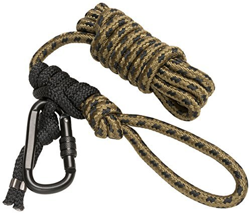 37e045e340 Hunter Safety System Rope-Style Tree Strap by Hunter Safety System