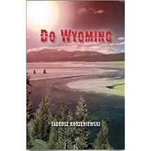 Do Wyoming
