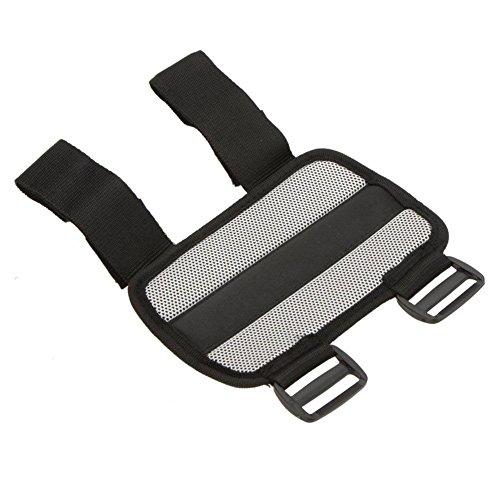Des Trainings Unterstützung (runakan Golf Swing Körperhaltung Ellenbogen-Bandage Corrector Ausrichtung Arc Guide Training Unterstützung)