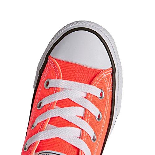 ALL Schuhe STAR Orange Chucks Designer CONVERSE Hyper qTwCtTE