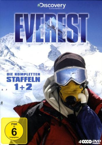 everest-die-kompletten-staffeln-1-2-4-dvds